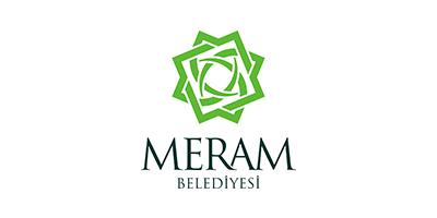 Konya Meram Belediyesi
